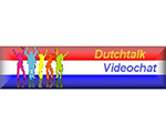 logo Dutchtalk