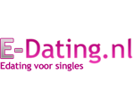 logo E-dating