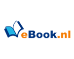 logo eBook.nl