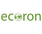 logo Ecoron