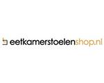 logo Eetkamerstoelenshop.nl