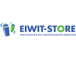 logo Eiwit-store