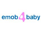 logo Emob4baby