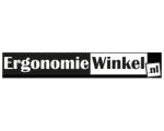 logo ErgonomieWinkel.nl