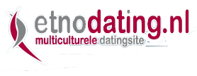logo Etnodating