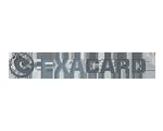 logo Exacard