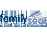 logo Family Seat