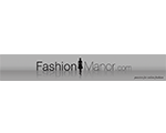 logo Fashion Manor