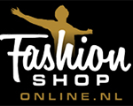 logo Fashion shop online