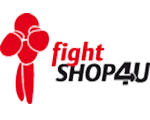 logo FightShop4u