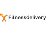 logo Fitness Delivery
