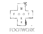 logo Footworkstore