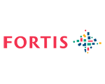 logo Fortis