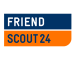 logo Friendscout