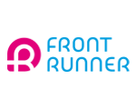 logo Front Runner Webshop