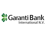 logo GarantiBank