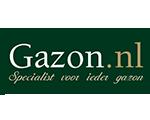 logo Gazon.nl