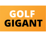 logo Golfgigant.nl