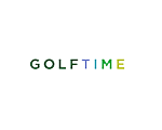 logo Golftime Travel