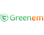 logo Greenem