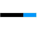 logo Hangstoelenshop