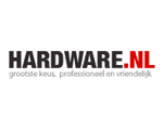 logo Hard-Ware.nl
