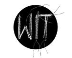 logo Heel Wit Webwinkel
