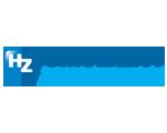 logo HZ University of Applied Sciences
