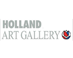logo Holland Art Group