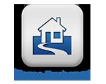 logo Home Exchange
