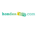 logo HondenSjop.com