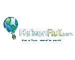 logo HuizenRuil.com
