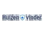 logo HuizenVinder.nl