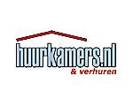logo HuurKamers.nl