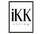 logo iKK meubels