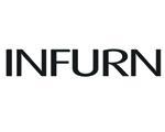 logo Infurn