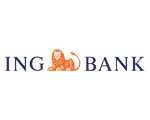 logo ING Bank