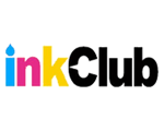 logo inkClub.com