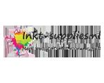 logo Inkt Supplies