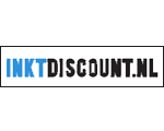 logo Inktdiscount.nl