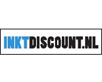 logo Inktdiscount.nl