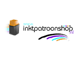 logo Inktpatroonshop