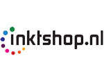 logo Inktshop.nl