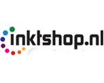 logo Inktshop.nl