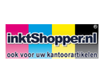 logo inktShopper.nl