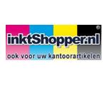 logo inktShopper.nl