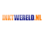 logo InktWereld.nl
