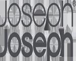 logo Joseph Joseph