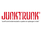 logo JunkTrunk
