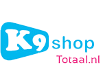 logo K9shop-totaal